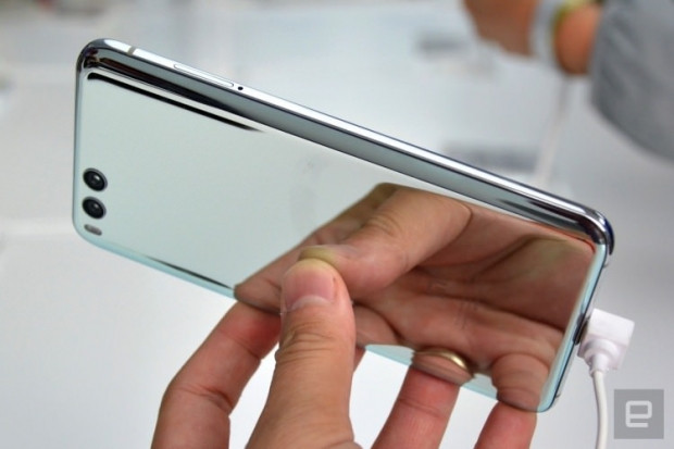 Apple ve Samsung'un korkulu rüyası! - Page 4