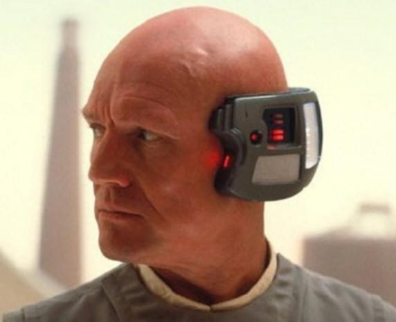 Apple ve yeni kulaklığı Airpods dalga konusu oldu - Page 3