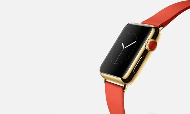 Apple Watch 2 hangi özellikler ile gelecek? - Page 1