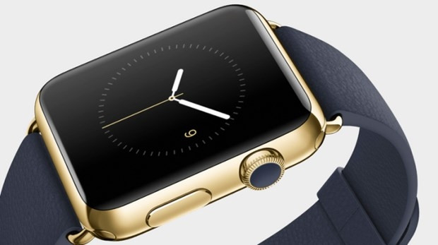 Apple Watch 2 hangi özellikler ile gelecek? - Page 3