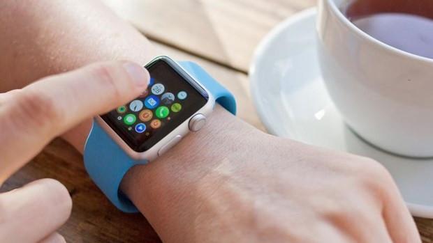 Apple Watch 2 hangi özellikler ile gelecek? - Page 4