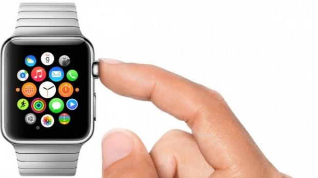 Apple Watch, bahar aylarında geliyor! - Page 2