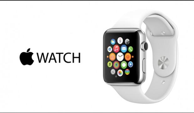Apple Watch, bahar aylarında geliyor! - Page 3