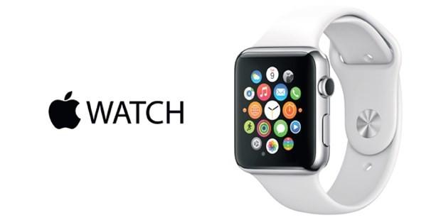 Apple Watch bugün satışa çıktı - Page 1