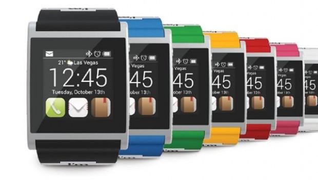 Apple Watch dayanıklılık testini geçemedi! - Page 4
