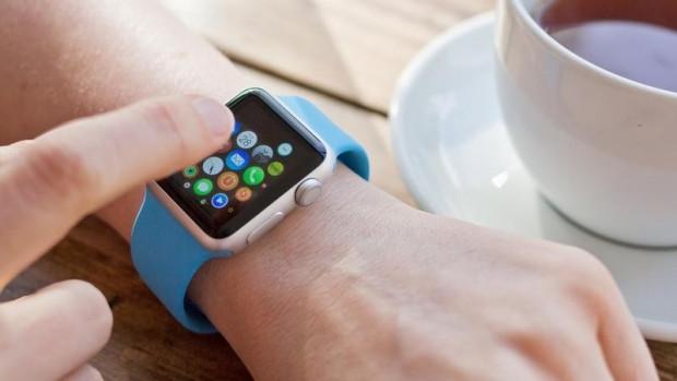 Apple Watch hayat kurtardı - Page 4