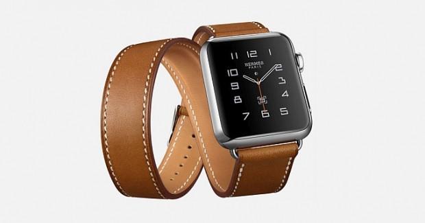 Apple Watch Hermès yurt dışında 1100 $'a satışa çıktı - Page 2
