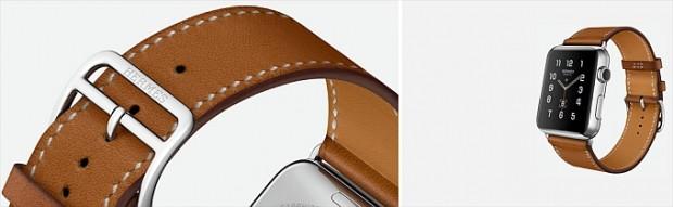 Apple Watch Hermès yurt dışında 1100 $'a satışa çıktı - Page 3