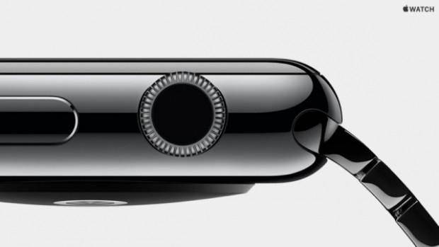 Apple Watch Press bay ve bayanlara farklı tasarım! - Page 1