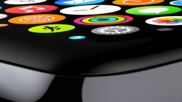 Apple Watch Press bay ve bayanlara farklı tasarım! - Page 3