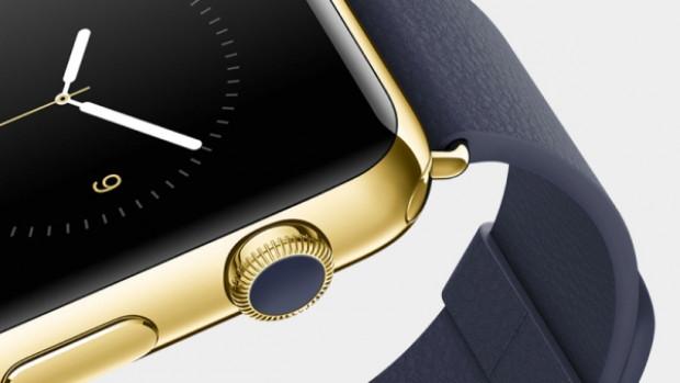 Apple Watch Press bay ve bayanlara farklı tasarım! - Page 4