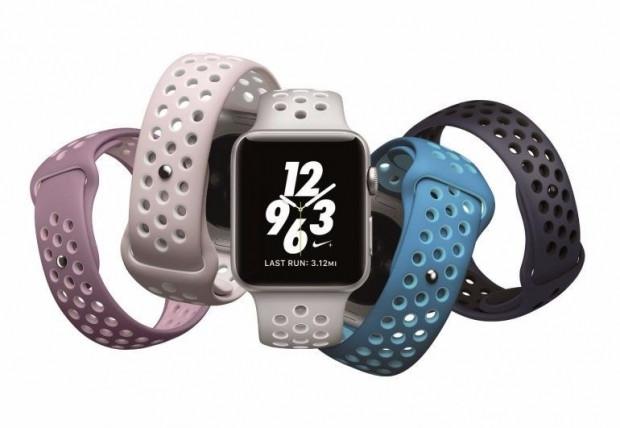 Apple Watch Series 3 hakkında bilmeniz gereken her şey - Page 1