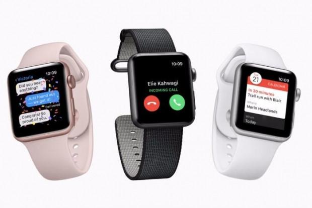 Apple Watch Series 3 hakkında bilmeniz gereken her şey - Page 3