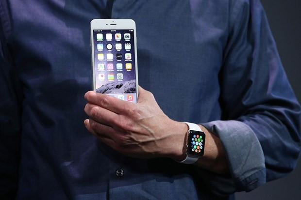Apple Watch Türkiye'de: İşte Apple Watch'un fiyatı - Page 2