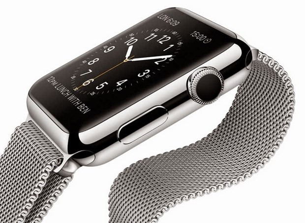 Apple Watch Türkiye'de: İşte Apple Watch'un fiyatı - Page 3