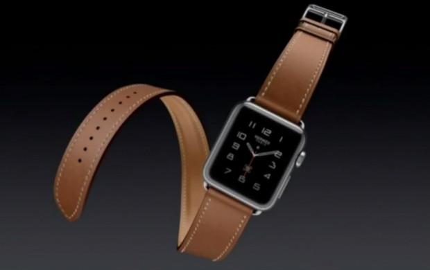 Apple Watch yeni renk seçenekleri ve satılacağı ülkeler - Page 1