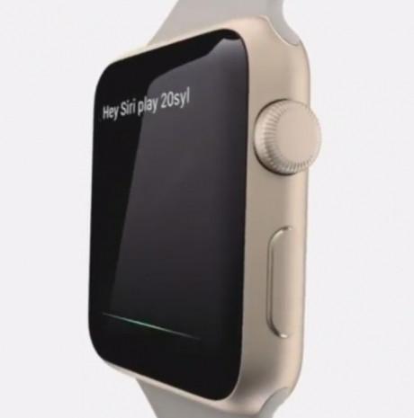 Apple Watch yeni renk seçenekleri ve satılacağı ülkeler - Page 4