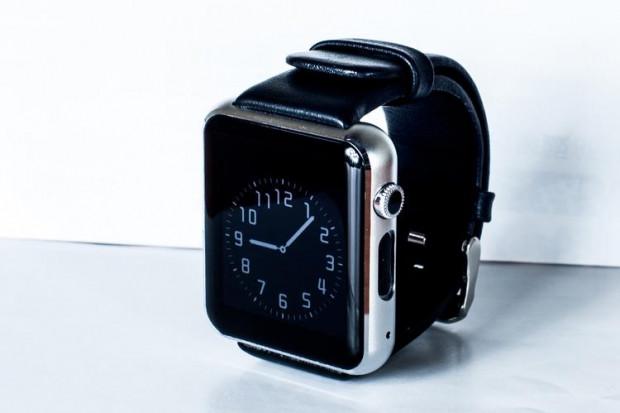 Apple Watch'a benzeyen 5 akıllı saat - Page 2