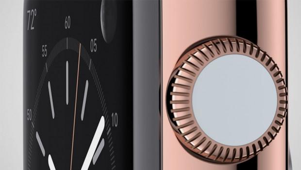 Apple Watch'ın ilk görüntüleri! - Page 3