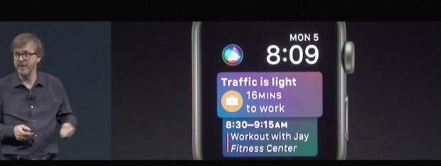 Apple WWDC 2017 davetinden ilk görüntüler - Page 2