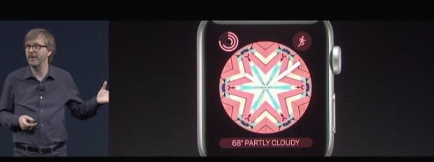 Apple WWDC 2017 davetinden ilk görüntüler - Page 3