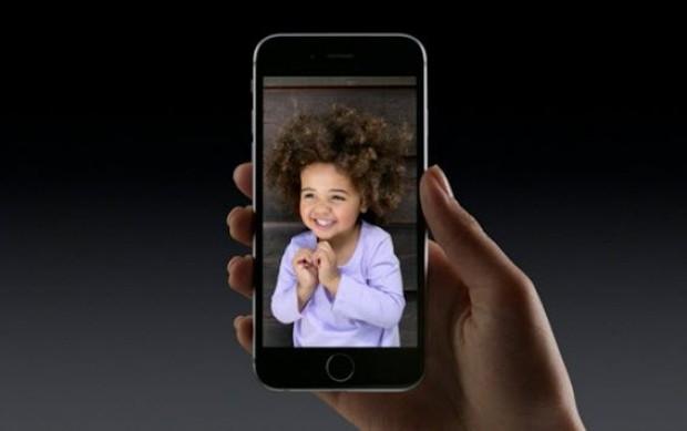 Apple yeni ürünlerini tanıttı! İşte sürpriz ürünler - Page 4