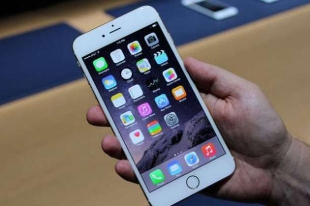Apple'da bomba özellik! iOS 9'un yeni uygulaması - Page 2