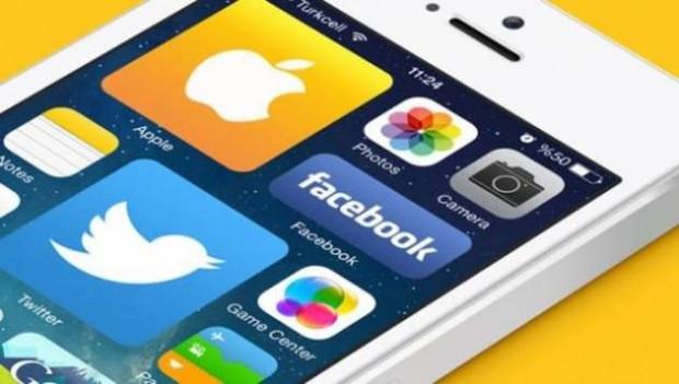 Apple'da bomba özellik! iOS 9'un yeni uygulaması - Page 3