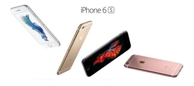 Apple'dan 3 tanıtım birden - Page 3