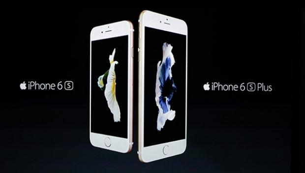 Apple'dan 3 tanıtım birden - Page 4