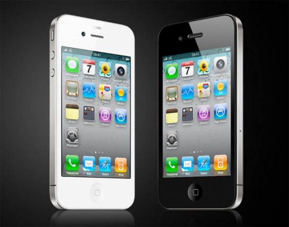 Apple'dan akıllara zarar proje ''Uçan telefon'' - Page 1