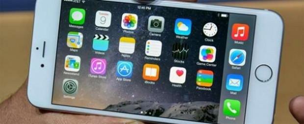 Apple'dan akıllara zarar proje ''Uçan telefon'' - Page 2