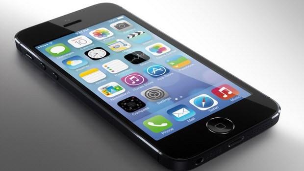 Apple'dan akıllara zarar proje ''Uçan telefon'' - Page 3