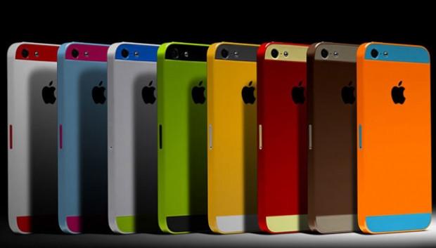 Apple'dan akıllara zarar proje ''Uçan telefon'' - Page 4