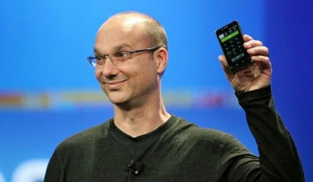 Apple'dan ayrılıp başarılı olan girişimciler - Page 2
