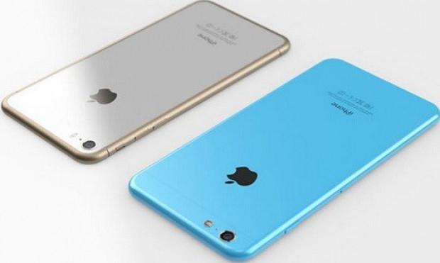 Apple'dan flaş model! - Page 2