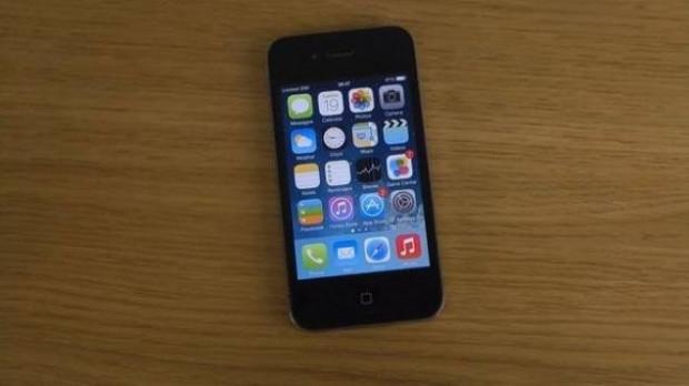 Apple'dan güncelleme desteğini kaybeden cihazlar - Page 3