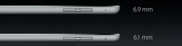 Apple'dan tarihi lansman! - Page 2