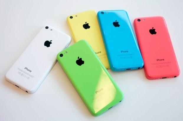 Apple'dan 'ucuz iPhone' hamlesi - Page 3