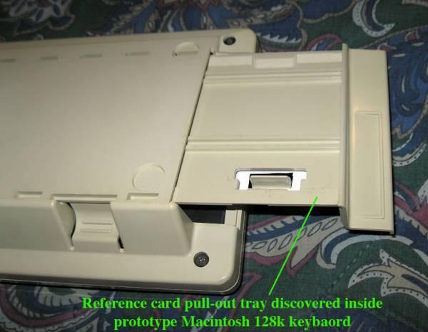 Apple'ın 25 yıllık servet değerindeki bilgisayarı -GALERİ - Page 3