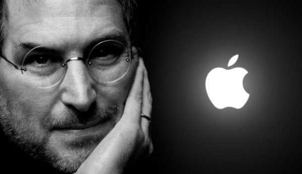 Apple'ın  5 milyar dolara mal ettiği üssü! - Page 3