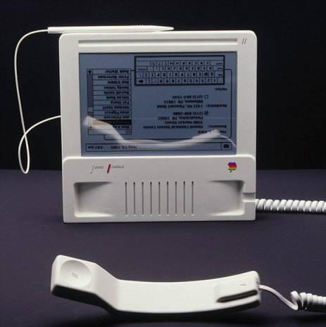 Apple'ın 80'li yılları - Page 4