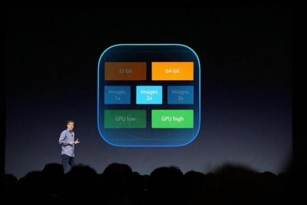 Apple'ın açıklamadığı 9 süper iOS 9 özelliği - Page 2