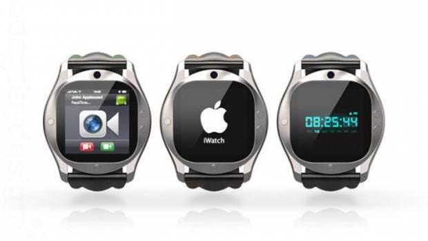 Apple'ın akıllı saati nasıl olacak? - Page 2