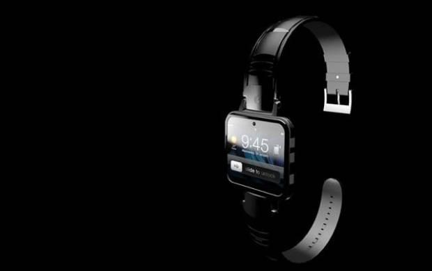 Apple'ın akıllı saati nasıl olacak? - Page 3