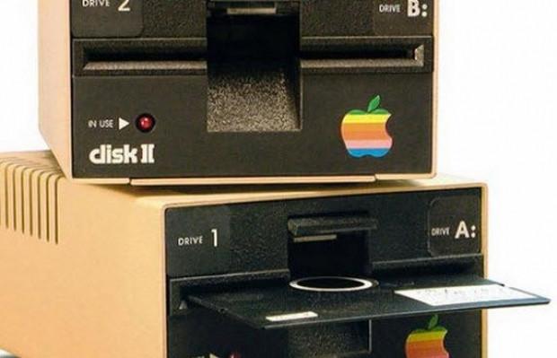 Apple'ın bilgisayarları - Page 3
