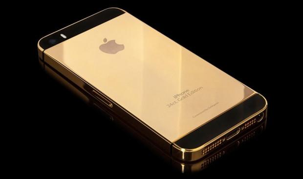 Apple'ın bir sonraki iPhone'u hakkında en önemli 12 bilgi - Page 2