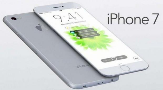 Apple'ın bombası çok yakında - Page 2