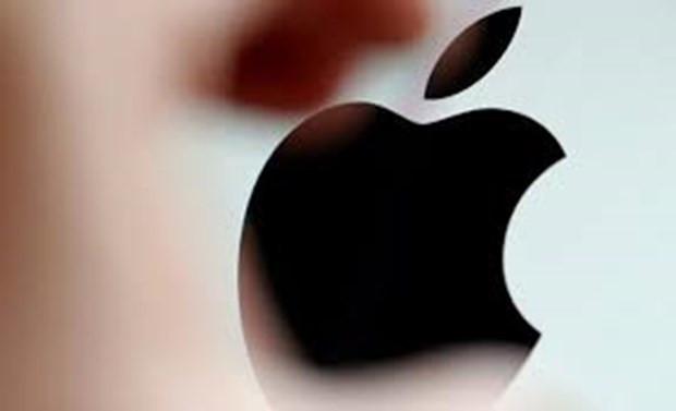 Apple'ın bu sırrını tek bir kişi çözebildi - Page 4
