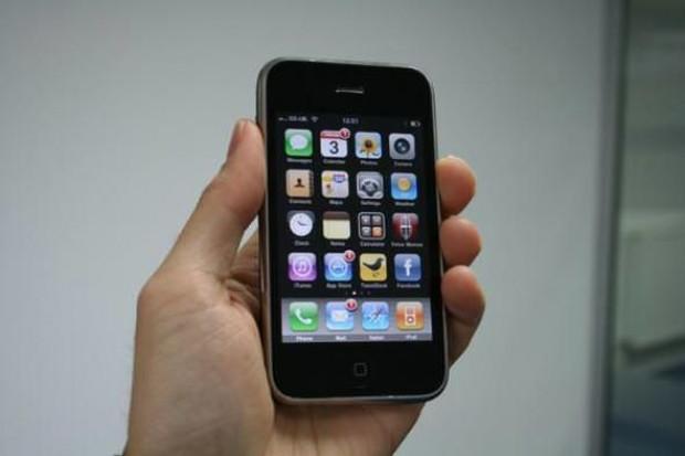 Apple'ın desteklemeyi bıraktığı cihazları - Page 1